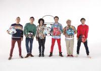 Menilik Kesuksesan Dari Grup Band Nidji
