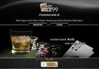 Pokerace99 Lebih Dari Sebuah Situs Judi Online Terpercaya