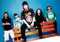 Jamrud Raja Industri Hiburan Grup Musik Indonesia