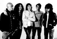 Mengulas Tentang Slank Group Musik Indonesia
