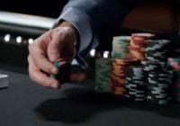 Bermain Pokergalaxy Layaknya Main Di Real Casino