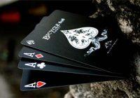 Para Pecinta Poker Online Harus Jeli Saat Memilih Tempat, Mengapa