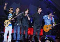 Perjalanan Karir Grup Musik Indonesia Dewa 19