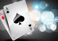 Tips Poker - Inilah Tingkatan Kartu Poker Online Dijamin Menang Terus