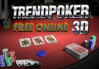 How to Maximize the Fun of Playing Online Poker at Home
